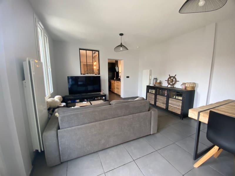 Vente maison / villa Lagny sur marne 270000€ - Photo 3