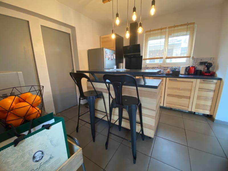 Vente maison / villa Lagny sur marne 270000€ - Photo 5