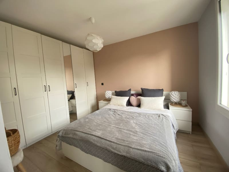 Vente maison / villa Lagny sur marne 270000€ - Photo 6