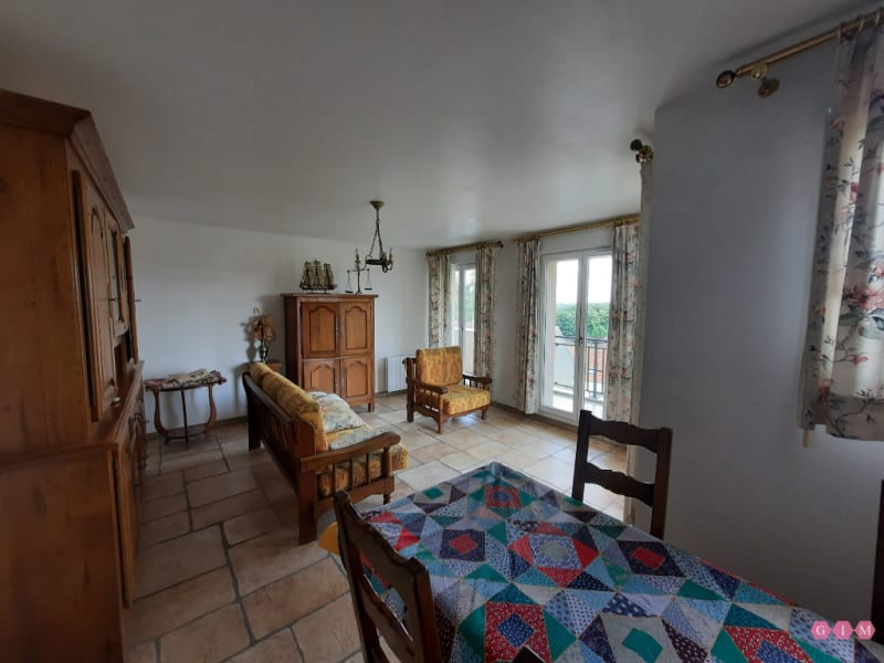 Vente appartement Andresy 365750€ - Photo 2