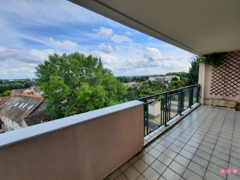 Vente appartement Andresy 365750€ - Photo 4