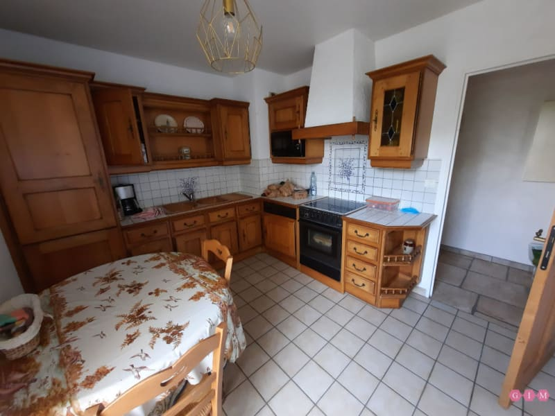 Vente appartement Andresy 365750€ - Photo 7