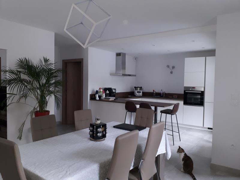 Venta  apartamento Tain l hermitage 269000€ - Fotografía 2