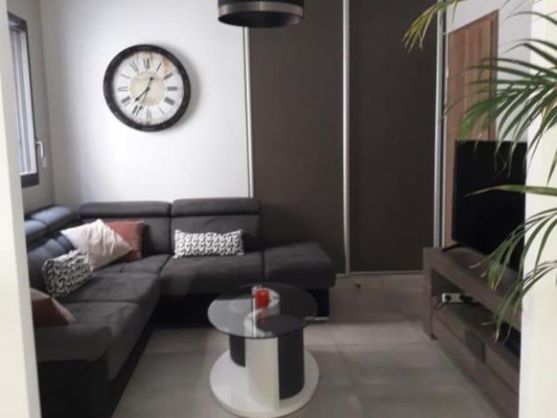 Venta  apartamento Tain l hermitage 269000€ - Fotografía 5