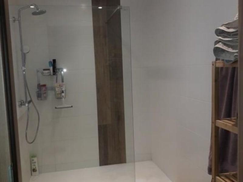 Venta  apartamento Tain l hermitage 269000€ - Fotografía 6