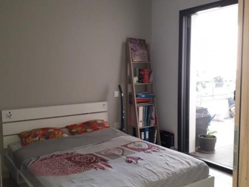 Venta  apartamento Tain l hermitage 269000€ - Fotografía 7
