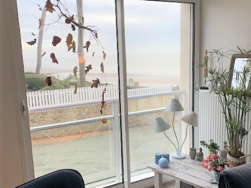 Vente appartement Saint brevin les pins 287375€ - Photo 5