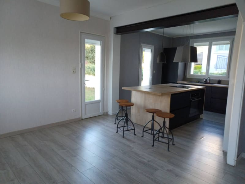 Sale house / villa La rochelle 520000€ - Picture 4