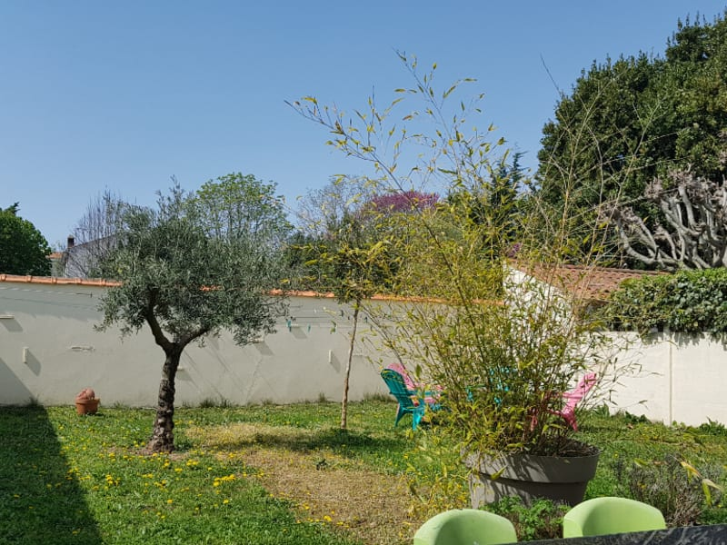 Sale house / villa La rochelle 520000€ - Picture 6