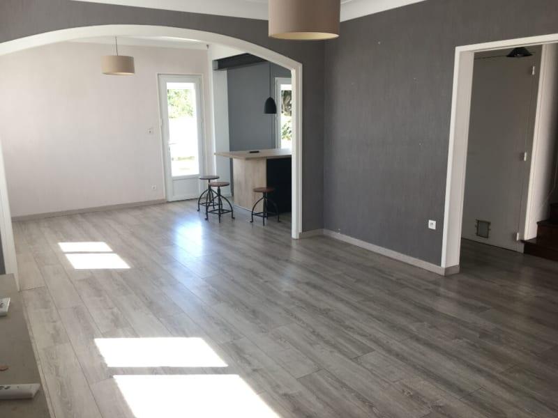 Sale house / villa La rochelle 520000€ - Picture 8