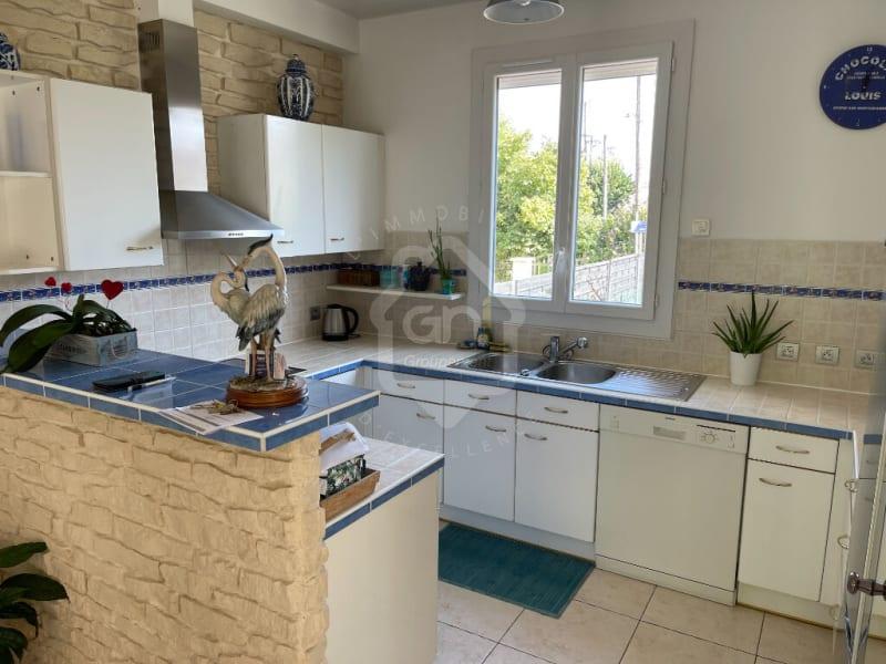 Sale house / villa Sartrouville 609000€ - Picture 5