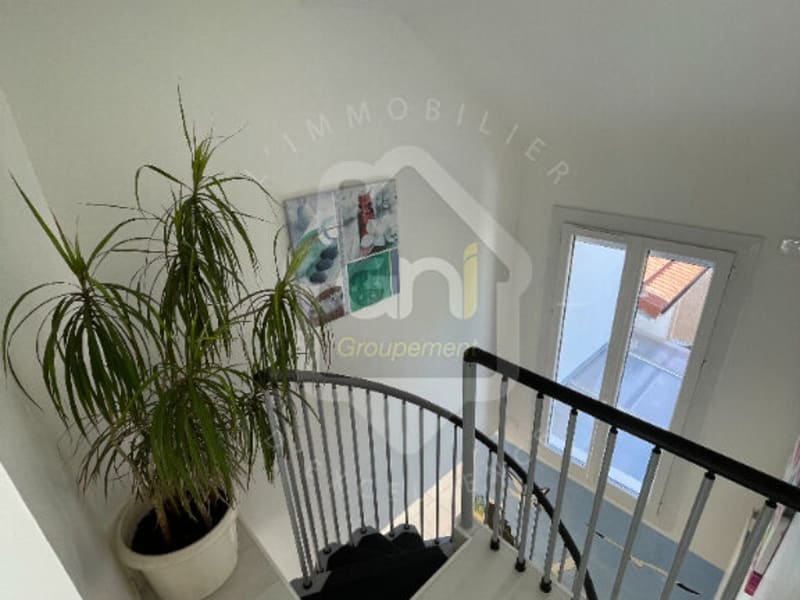 Sale house / villa Sartrouville 609000€ - Picture 6