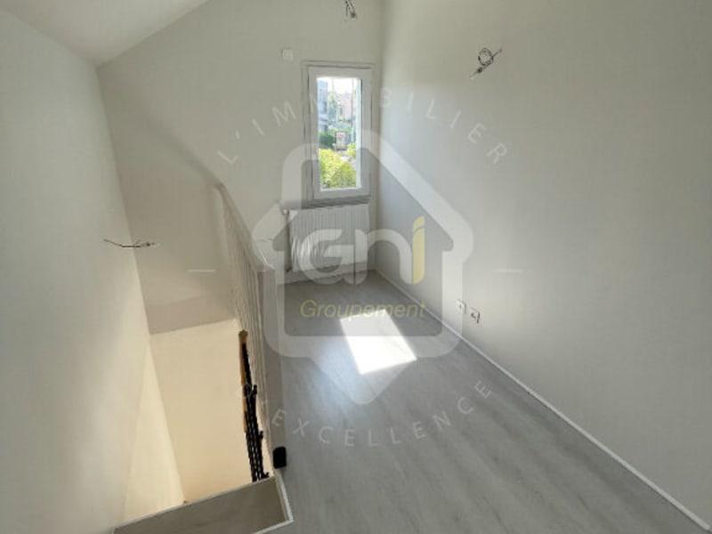 Sale house / villa Sartrouville 609000€ - Picture 11