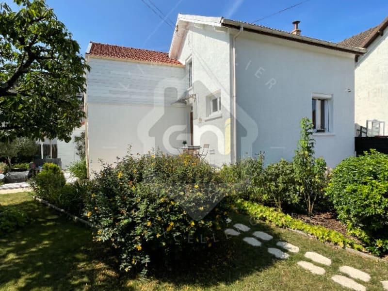 Sale house / villa Sartrouville 609000€ - Picture 14