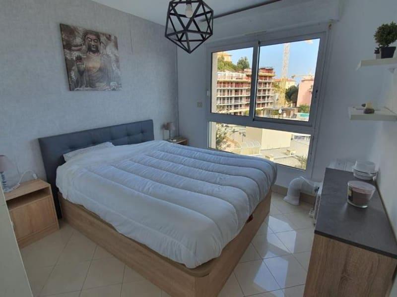 Vente de prestige appartement Beausoleil 495000€ - Photo 5