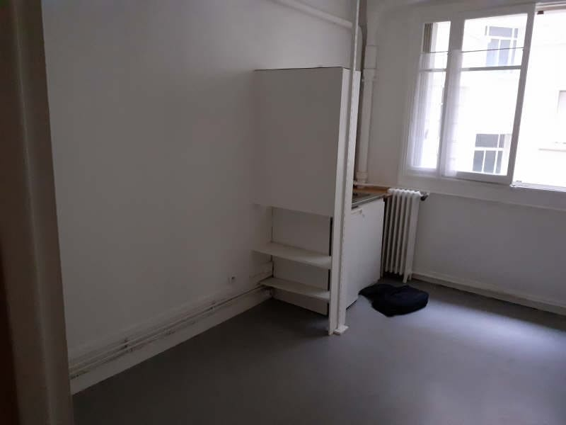 Rental apartment Paris 5ème 760€ CC - Picture 5