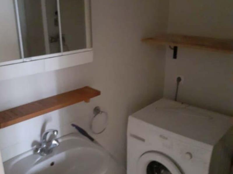 Rental apartment Paris 5ème 760€ CC - Picture 9
