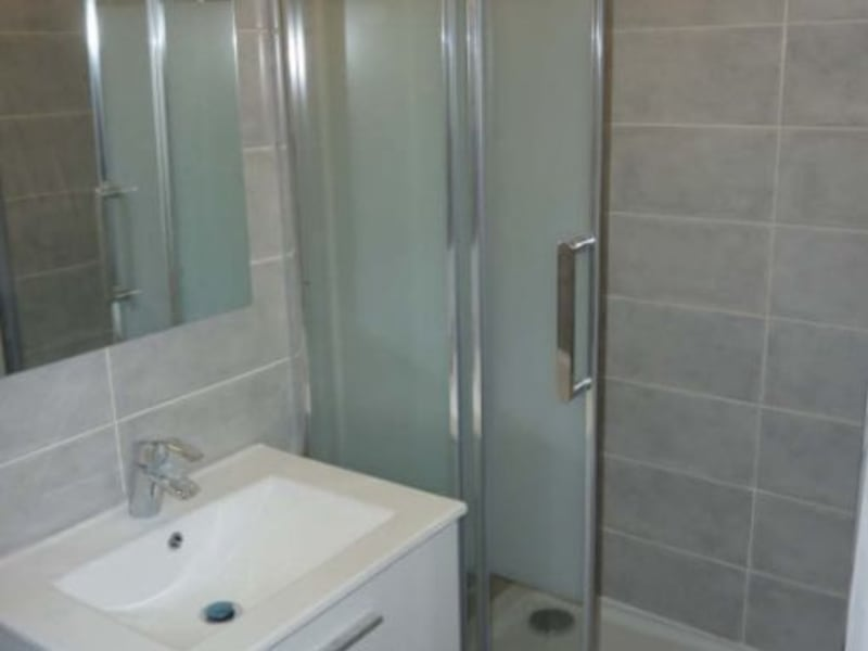 Location appartement Paris 13ème 950€ CC - Photo 5