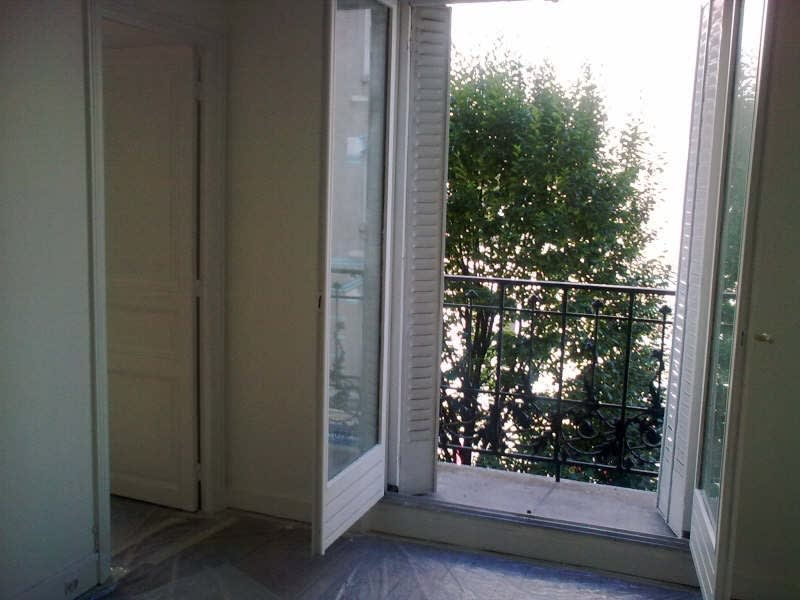 Location appartement Levallois perret 960€ CC - Photo 2