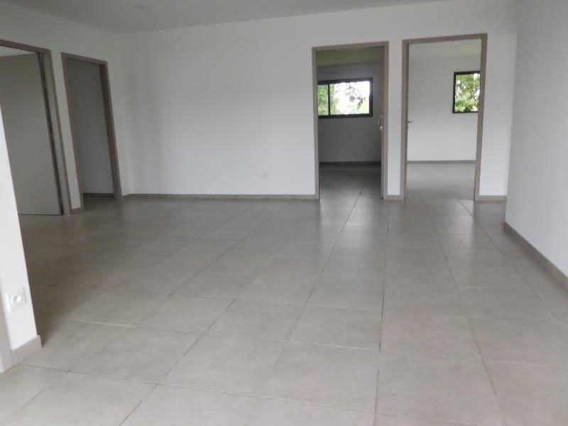 Rental empty room/storage La lande de fronsac 650€ HC - Picture 2
