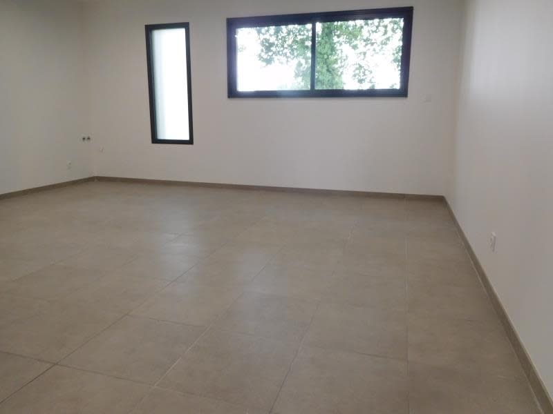 Rental empty room/storage La lande de fronsac 650€ HC - Picture 6