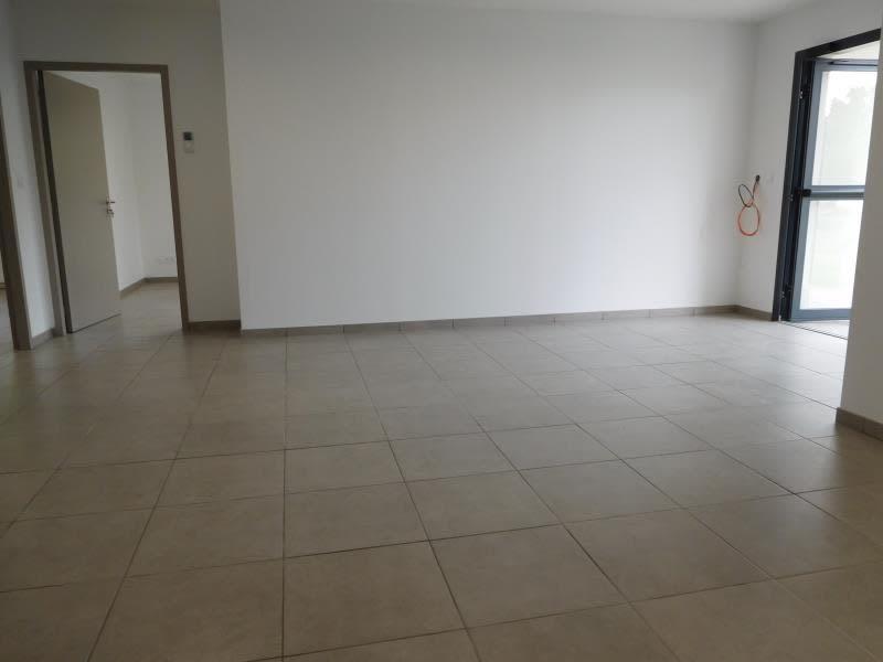 Rental empty room/storage La lande de fronsac 2500€ HC - Picture 4