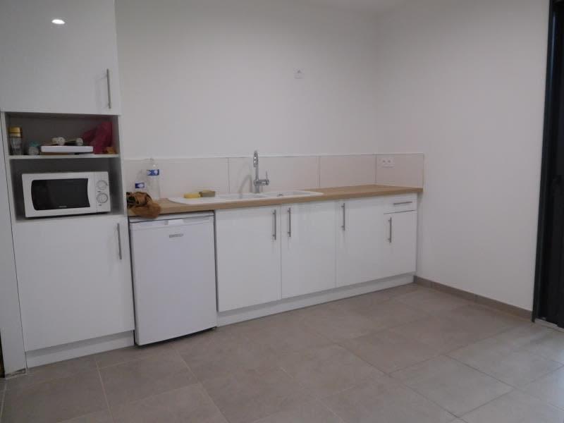 Rental empty room/storage La lande de fronsac 2500€ HC - Picture 7