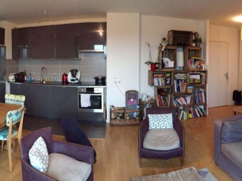 Location appartement Sartrouville 1180€ CC - Photo 4