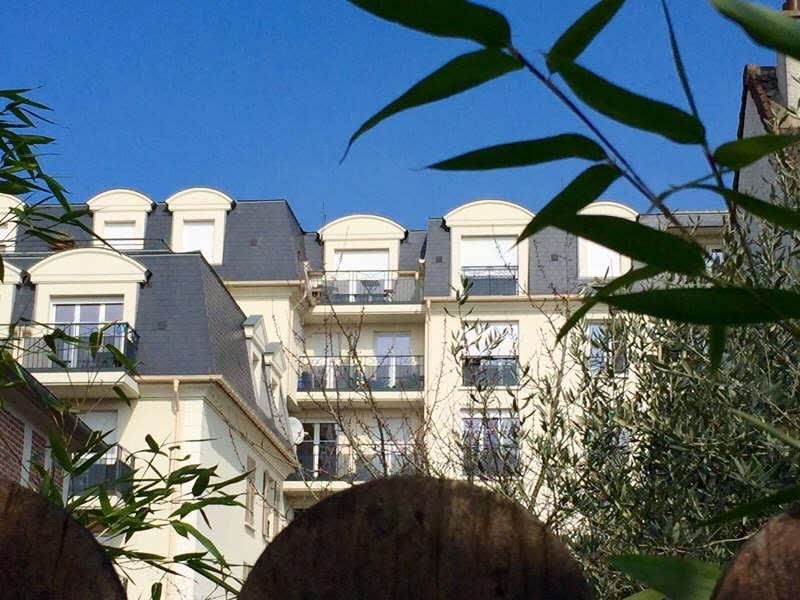 Location appartement Sartrouville 1180€ CC - Photo 6