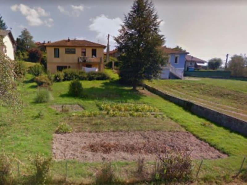 Sale house / villa Poule-lès-écharmeaux 149000€ - Picture 7