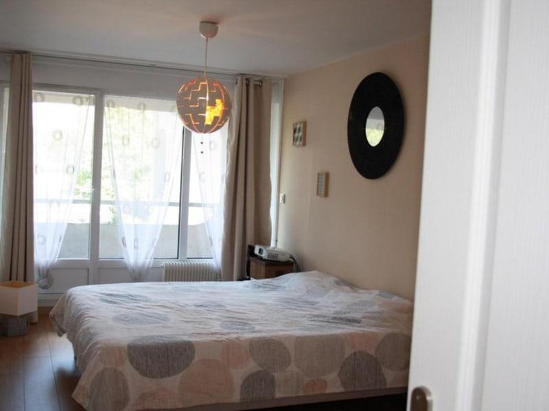 Sale apartment Lyon 9ème 340000€ - Picture 3