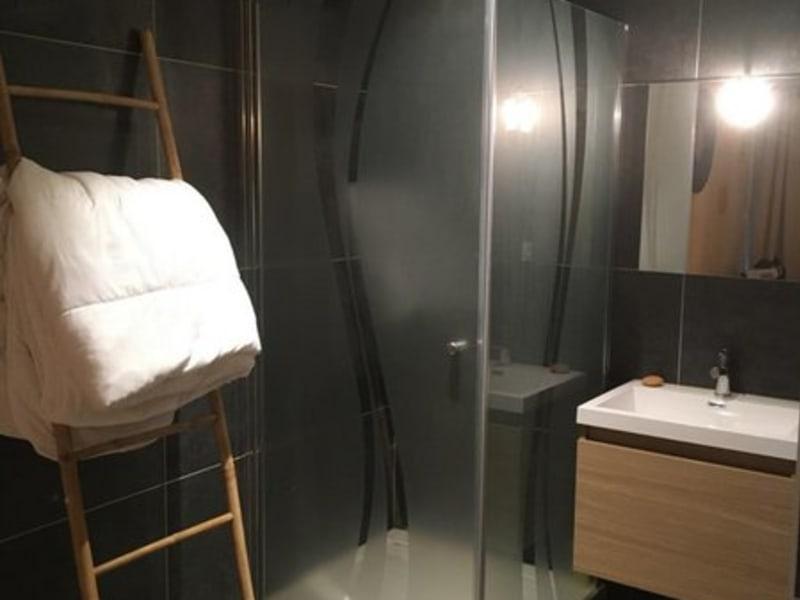 Sale apartment Lyon 9ème 340000€ - Picture 4