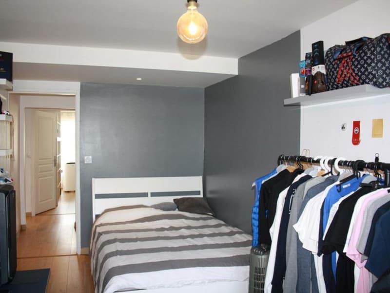 Sale apartment Lyon 9ème 340000€ - Picture 5
