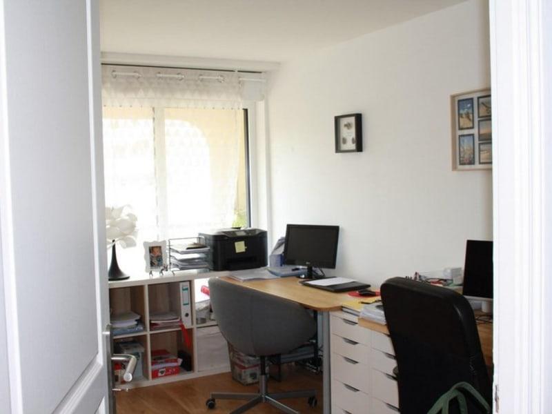Sale apartment Lyon 9ème 340000€ - Picture 7