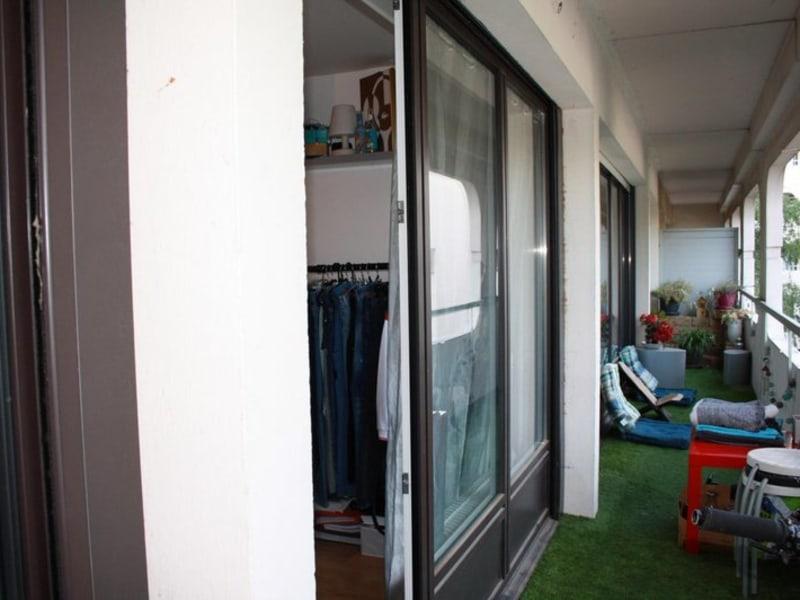 Sale apartment Lyon 9ème 340000€ - Picture 8