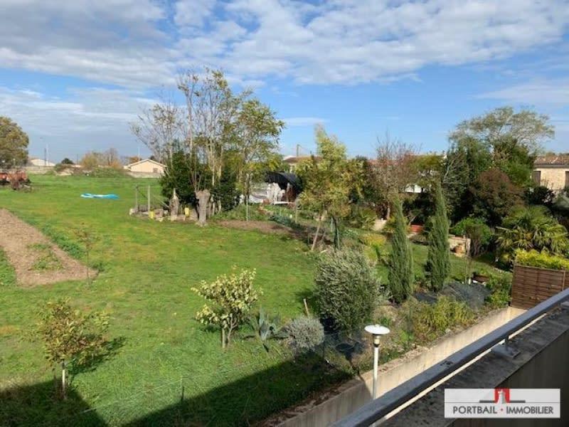 Sale apartment Blaye 124000€ - Picture 5