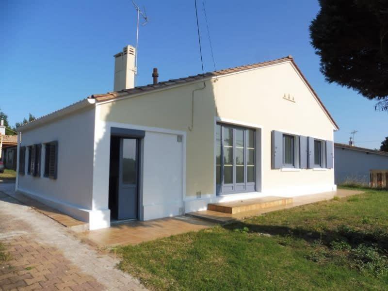 Sale house / villa Bassens 338000€ - Picture 1