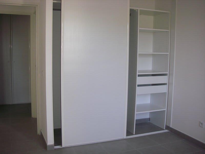Location appartement St denis 675€ CC - Photo 4