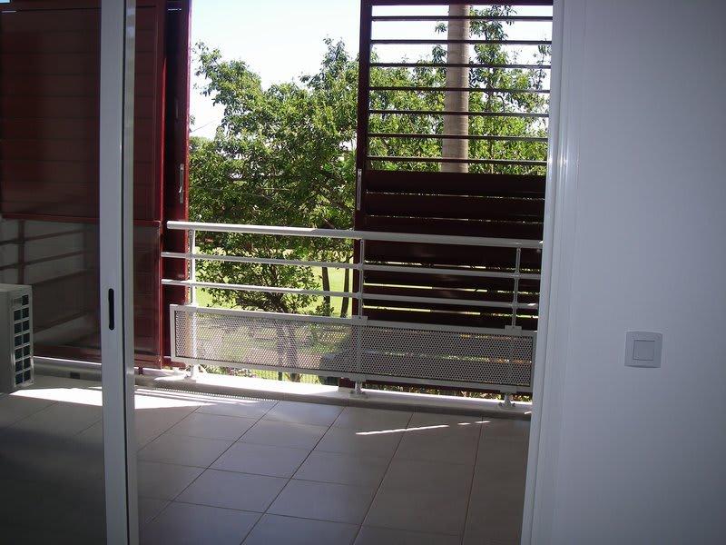 Location appartement St denis 675€ CC - Photo 5
