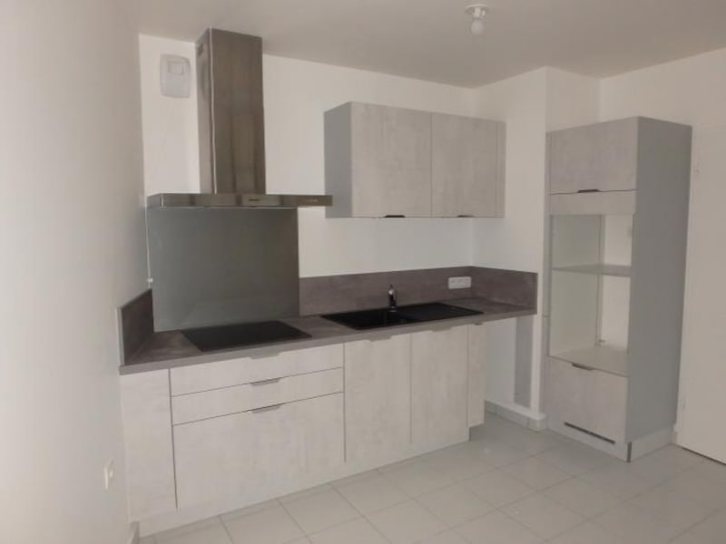 Location appartement Viroflay 1121€ CC - Photo 4