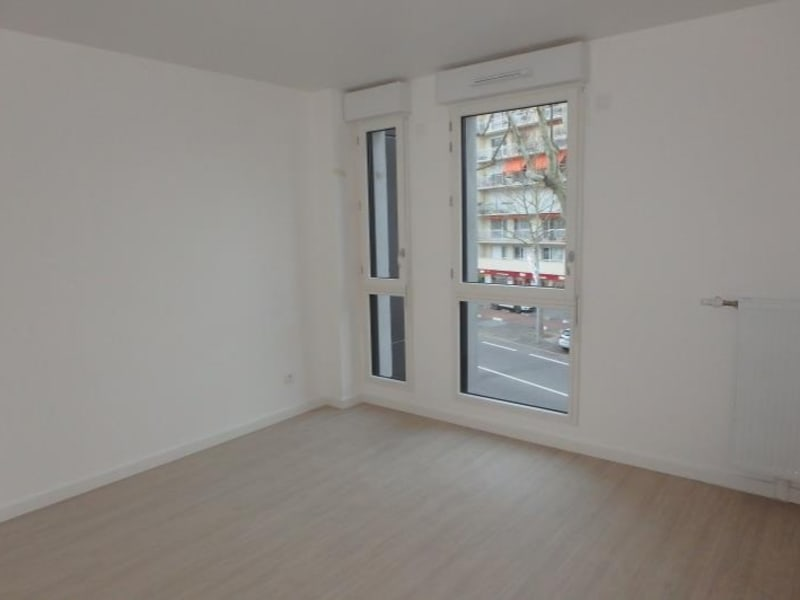 Location appartement Viroflay 1121€ CC - Photo 5