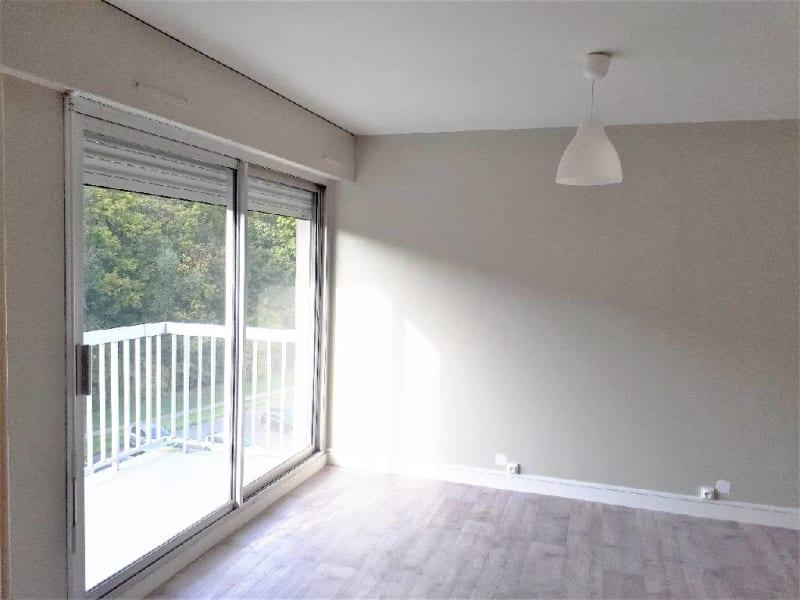 Location appartement Meaux 514€ CC - Photo 2