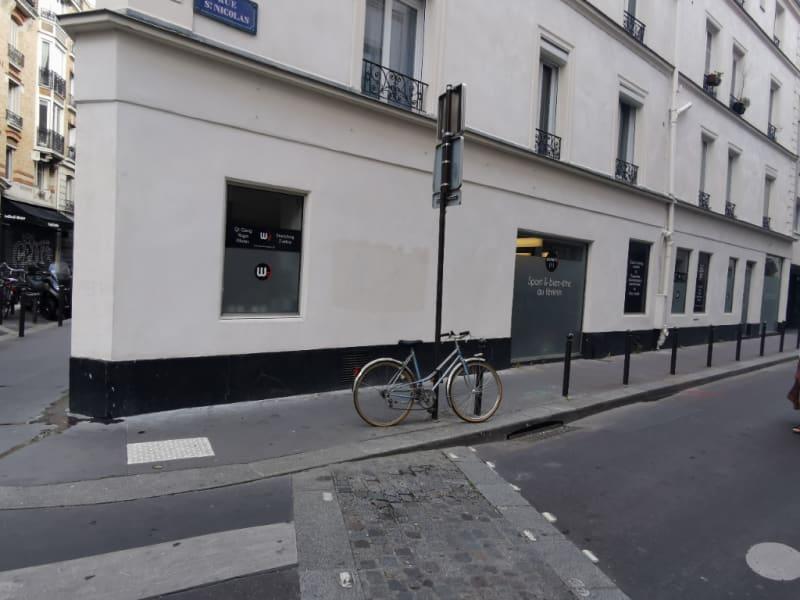 Location local commercial Paris 12ème 7500€ CC - Photo 11