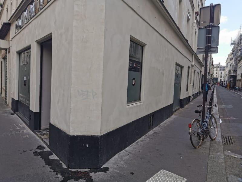 Location local commercial Paris 12ème 7500€ CC - Photo 12