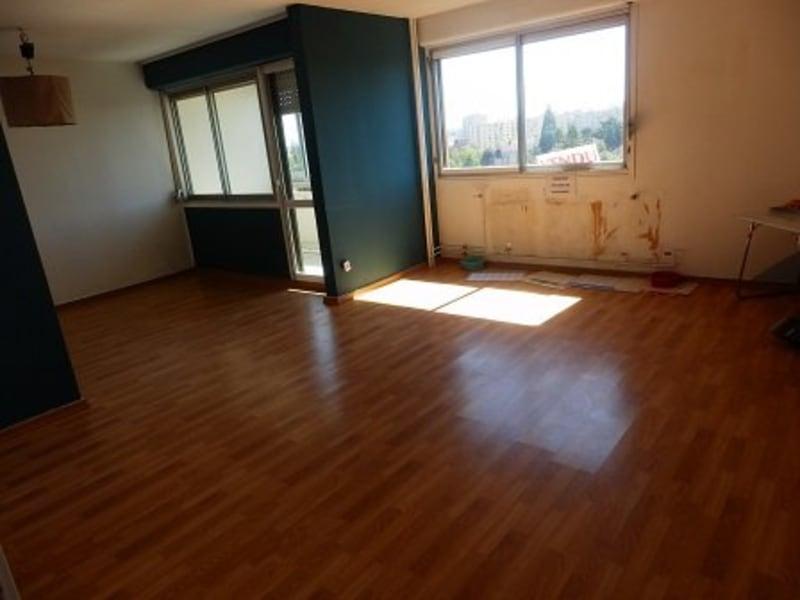 Sale apartment Chalon sur saone 85000€ - Picture 2