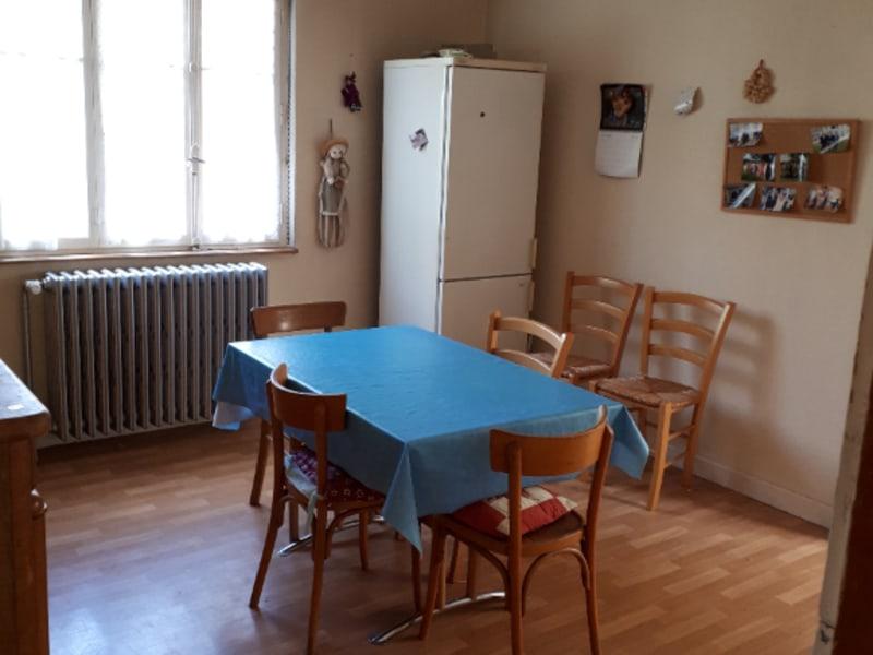 Sale house / villa Eckbolsheim 374400€ - Picture 4