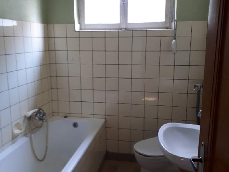 Sale house / villa Eckbolsheim 374400€ - Picture 6