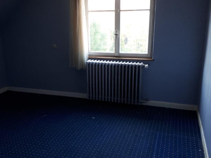Sale house / villa Eckbolsheim 374400€ - Picture 9