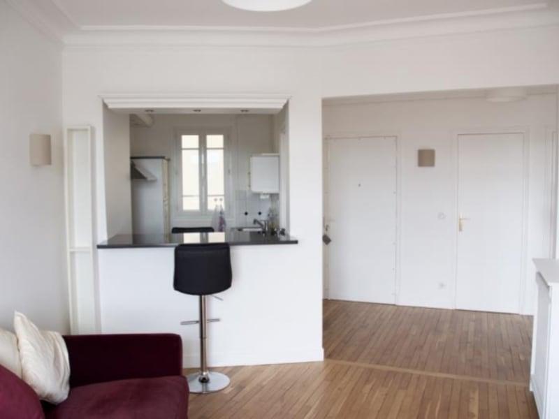 Location appartement Le pecq 950€ CC - Photo 1