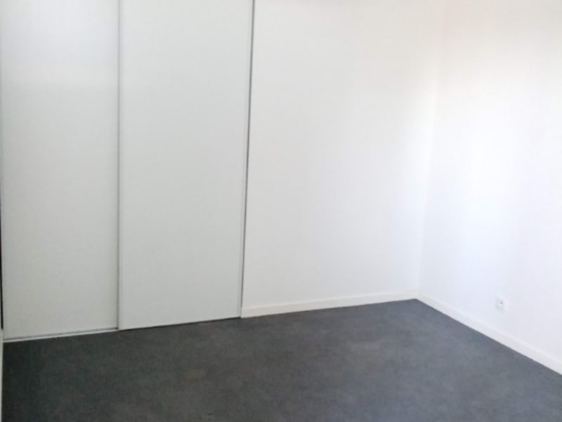 Rental apartment Osny 805€ CC - Picture 3